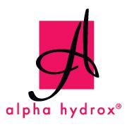 AH_logo (2)