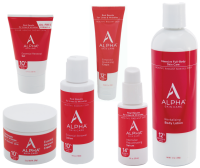 aha-product-image